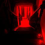 Casa da Ponte-qd
